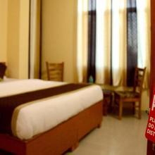Hotel T24 Ranthambhore in Khilchipur