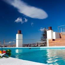 Hotel Taburiente S.c.tenerife in Tenerife