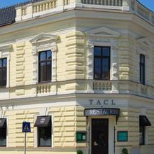 Hotel Tacl in Vylanta
