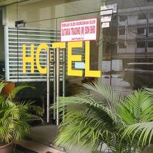 Hotel Taiuba Inn in Kuala Lumpur