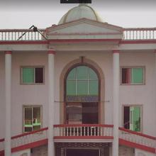 Hotel Taj Khajuraho in Panna