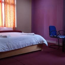 Hotel Taktsang in Tawang