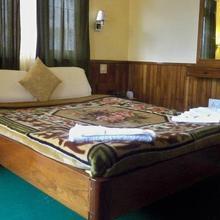 Hotel Takura 21 Tara Palace in Pemayangtse