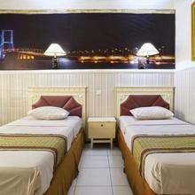 Hotel Tanjung in Surabaya