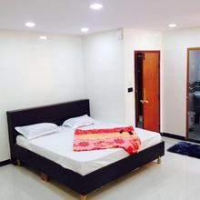 Hotel T.a.p. Paradise in Bengaluru