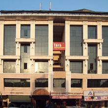 Hotel Tara International in Sururnagar
