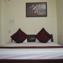 Hotel Tarun Inn in Nizamabad