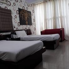 Hotel Tathagat in Gaya