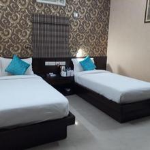 Hotel Tathagat in Paimar