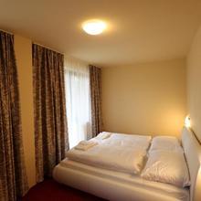 Hotel Tatran in Sliac