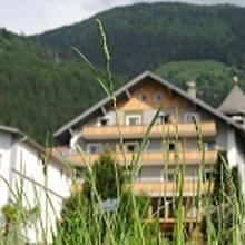 Hotel Tauernstern in Winklern