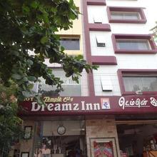 Hotel Templecity Dreamz Inn in Madurai