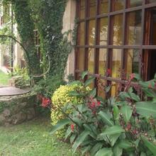 Hotel Termas de Liérganes in Susvilla