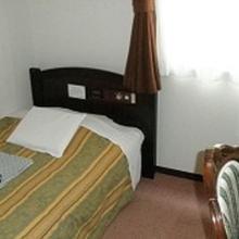 Hotel Terminal Inn in Niigata