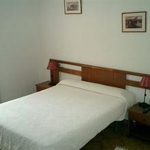 Hotel Terminus in San Sebastian