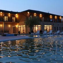 Hotel Termálkristály Aqualand in Pusztaszabolcs