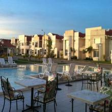 Hotel Terranova Suites in Santa Cruz De La Sierra