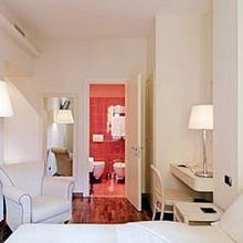 Hotel Terrazza Marconi in Casa Albonetti