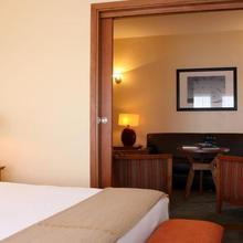 Hotel Territorio in Puerto Madryn