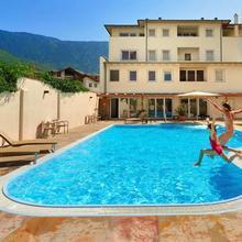 Hotel Teutschhaus in Cortaccia