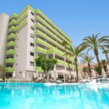 Hotel The Anamar Suites in Playa Del Ingles
