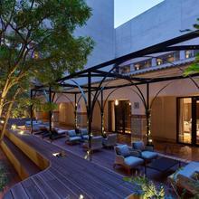Hotel The Celestine Tokyo Shiba in Tokyo