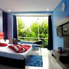 Hotel The Destination in Kangra