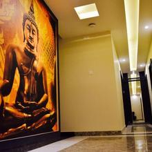 Hotel The Geeta in Kota