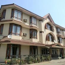 Hotel The Hill Top(govt. Hotel) in Bilaspur