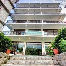 Hotel The Himachal Inn in Manali