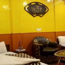 Hotel The Journey's Divya Dristi in Darjeeling