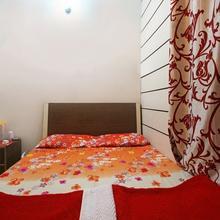 Hotel The Lotus in Kasauli