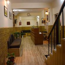 Hotel The Nest in Bhuntar