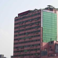Hotel The Rahamania International in Dhaka