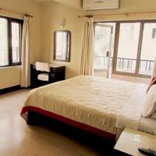 Hotel The Sacred Valley Home in Kathmandu