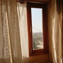 Hotel The Silk Route in Jaisalmer
