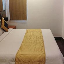Hotel The W in New Delhi
