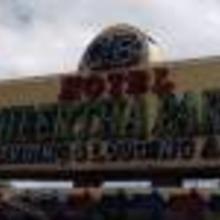 Hotel Theertha Park in Nellikuppam