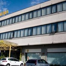 Hotel Thema in Castelfrentano