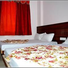 Hotel Thikana Palace in Jaipur