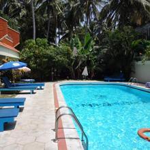 Hotel Thushara in Neyyattinkara