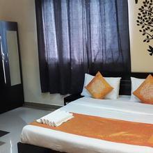 Hotel Tiara in Bengaluru