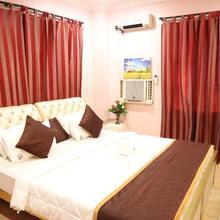 Hotel Tibet in Guwahati