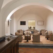 Hotel Tiferno in Calzolaro