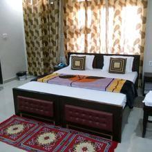 Hotel Tiger Pgh in Sawai Madhopur