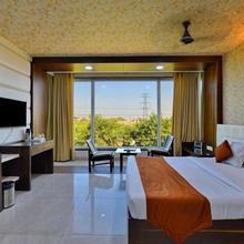 Hotel Tilak in Bhopal