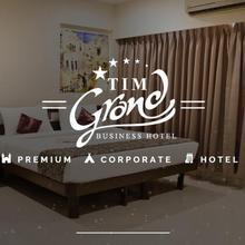 Hotel Tim Grand in Mumbai