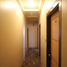 Hotel Tiptop in Mumbai