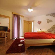 Hotel Tirol in Cortaccia