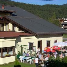 Hotel Tirolerhof in Seefeld In Tirol